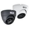 BCS-DMQE2200IR3-G BCS Line kamera 4w1 2Mpx IR 20M