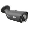 BCS-TQ7503IR3-G BCS Line kamera 4w1 5Mpx IR 50m Motozoom