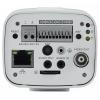 BCS-BIP7501-AI BCS Line kamera megapikselowa IP 5Mpx WDR
