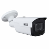 BCS-TIP5201IR-AI BCS Line kamera inteligentna IP 2Mpx IR 80m WDR