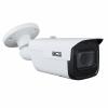 BCS-TIP5501IR-AI BCS Line kamera inteligentna IP 5Mpx IR 80m WDR