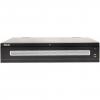 BCS-NVR6408R-4K-RR BCS rejestrator sieciowy 64 kanałowy IP 4K RAID