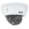 BCS-DMIP3201IR-AI BCS Line kamera inteligentna IP 2Mpx IR 50m WDR
