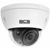 BCS-DMIP5501IR-AI BCS Line kamera inteligentna IP 5Mpx IR 40m WDR