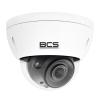 BCS-DMIP8200IR-LL-III kamera megapixelowa IP 2Mpx 1080P PoE Low Light