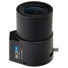 BCS-451012MIR (4,5-10mm) obiektyw megapikselowy do 12Mp korekcja IR
