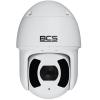 BCS-SDIP5445-IV BCS Line kamera megapikselowa IP 4Mpx zoom 45x IR 250m