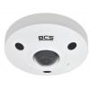 BCS-SFIP2600IR-III BCS Pro kamera megapikselowa IP  6Mpx IR 10M