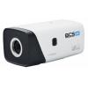 BCS-BIP7131A-II BCS Line kamera megapikselowa IP 1.3Mpx WDR