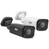 BCS-P-462R3S-E-II BCS Point kamera megapikselowa IP 2Mpx IR 30m MOTOZOOM