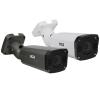 BCS-P-465R3WSA BCS Point kamera megapikselowa IP 5Mpx IR 50m WDR