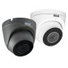 BCS-P-265R3WSM BCS kamera megapikselowa IP 5Mpx IR 30M WDR Motozoom