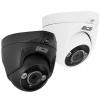 BCS-DMQE1500IR3-G BCS Line kamera 4w1 5Mpx IR 40M