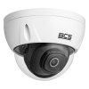 BCS-DMIP3201IR-E-V BCS Line kamera kopułkowa IP 2Mpx IR 30m WDR