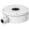 BCS-V-AWDT BCS View puszka montażowa do kamer tubowych