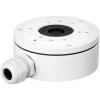 BCS-V-AWMT BCS View puszka montażowa do kamer tubowych