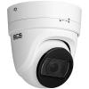 BCS-V-EI436IR3 BCS View kamera kopułowa IP 4Mpx IR 30M WDR motozoom