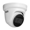 BCS-V-EI831IR3 BCS View kamera kopułowa IP 8Mpx IR 30M WDR