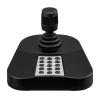 BCS-V-KUSB BCS View klawiatura sterująca IP USB