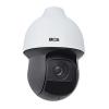 BCS-SDIP4232AI BCS Line inteligentna kamera IP szybkoobrotowa 2Mpx zoom 32x IR 150m WDR