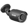 BCS-B-MT82800 BCS Basic kamera tubowa 4w1 8Mpx IR 30M