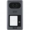 BCS-PAN1401G-S BCS Line panel wideodomofonowy IP jednoabonentowy