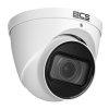 BCS-DMIP2201IR-E-AI BCS Line kamera inteligentna IP 2Mpx IR 50m WDR