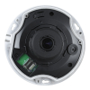 BCS-SFIP1501Ai BCS Line kamera inteligentna IP 5Mpx WDR Fisheye
