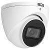 BCS-DMIP1501IR-E-V BCS Line kamera kopułkowa IP 5Mpx IR 30m WDR