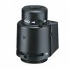 TVR0916HDDC (9-22mm) obiektyw megapikselowy 2Mp Tokina