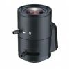 TVR4518HDDCIR (4,5-13mm) obiektyw megapikselowy 5Mp korekcja IR Tokina