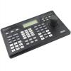 BCS-DVR-KN / BCS-NKBDB klawiatura sterująca IP do kamer obrotowych i rejestratorów BCS