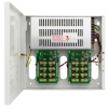 PSDC161214 PSDC 12V/14A/16x1A zasilacz impulsowy do CCTV