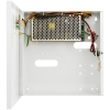HPSB7012C 13,8V/6A/17Ah zasilacz buforowy, impulsowy