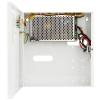 HPSB11A12C 13,8V/10A/17Ah zasilacz buforowy, impulsowy