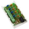 AWZ575 LB4/1A/PTC Moduł zabezpieczający, bezpieczniki polimerowe 4x1A