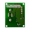 RN250  RN-2.5A/12V reduktor napięcia DC