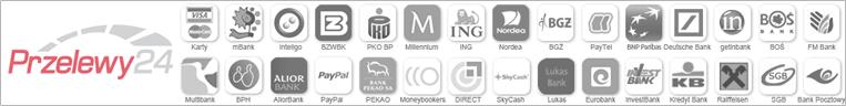 BCS - telewizja przemysłowa, cctv, monitoring, kamery przemysłowe
